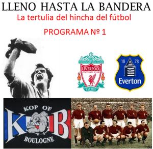 Programa Nº 1 nuevo