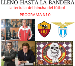 Programa Nº 0 nuevo