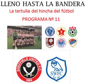 Programa Nº 11