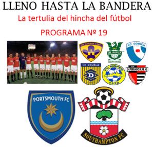 Programa Nº 19