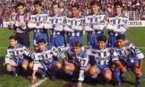 1995-deportivo