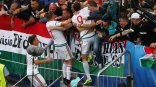 adam-szalai-hungary-austria-bordeaux-goal-celeb-fans-supporters-euro_3484047