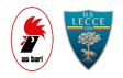 Bari-Lecce