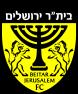 beitar_jerusalem_fc-svg