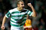 Celtic - Henrik Larsson-1418816