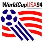 copa del mundo 1994 eeuu1