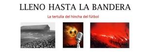 cropped-logo-lleno-hasta-la-bandera-ii
