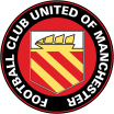 fc_united_of_manchester_crest-svg