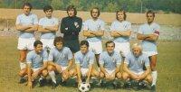 Lazio_1974_Campioni_d'Italia