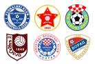 Liga Bosnia