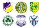 Liga Chipriota