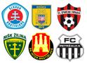 Liga Eslovaca