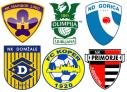 Liga Eslovena