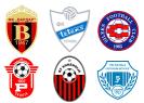 Liga Macedonia