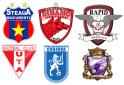 Liga Rumana