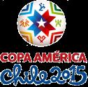 logo-copa-america_1pm622bbbdf4j19adz7wuik4u3