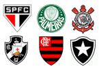 mosaico-liga-brasilena