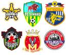 Mosaico Liga Moldava