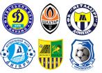 mosaico-liga-ucrania