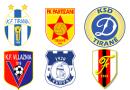 Mosaico Superliga Albanesa