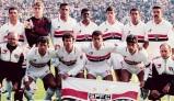 mundial1992