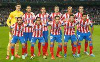 o_20130610214819_resumen_temporada_2012_2013_del_atletico_de_madrid