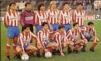 o_atletico_de_madrid_la_historia-71678