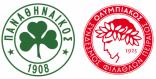 panathinaikos_olympiakos_logo
