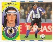 pavlicic-jugador-mitico-del-hercules-11