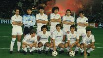 Real_Madrid-Quinta_del_Buitre-Carlo_Ancelotti_MDSVID20141103_0112_17